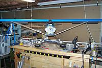 Name: Plane collection for sale 068.jpg