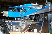 Name: Plane collection for sale 071.jpg