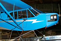 Name: Plane collection for sale 095.jpg