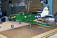 Name: Plane collection 021.jpg