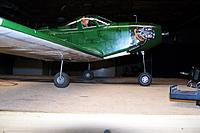 Name: Plane collection 020.jpg