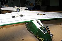 Name: Plane collection 017.jpg