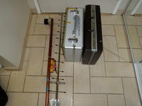 Name: PA170006.jpg