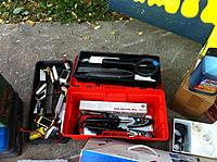 Name: IMG_1549.jpg