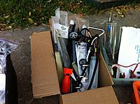 Name: IMG_1554.jpg