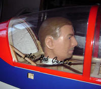 Name: pilot head 001.jpg