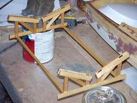 Name: 003 (5).jpg
