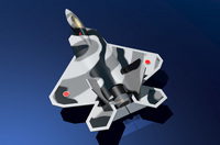 Name: F-22sketchmodel3.jpg