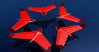 Name: Sting.jpg