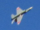 Name: EF-16 4.jpg