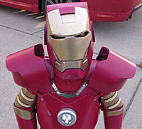 Name: Fanfold Iron Man 2S.jpg