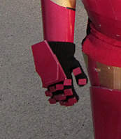 Name: Fanfold Iron Man 3S.jpg
