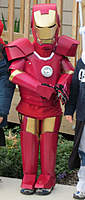 Name: Fanfold Iron Man 4S.jpg