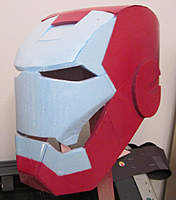 Name: Fanfold Iron Man 5S.jpg