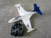 Name: F9Ftx.jpg