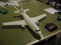 Name: finished Airbus!.jpg