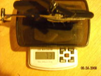 Name: Micro Havoc weight.jpg