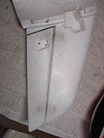 Name: Elevators3.jpg