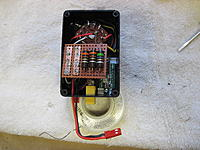 Name: IMG_1305.jpg
