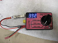 Name: IMG_1306.jpg