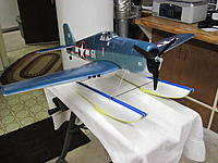 Name: IMG_1423.jpg