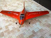 Name: Komet.jpg