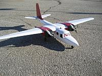 Name: !cid_63B6503E-1815-4DFF-86E6-9689C97DD23F.jpg