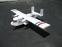 Name: !cid_700BBD65-DF09-4641-9C3B-B3396FCA3D2A.jpg