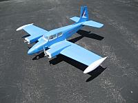 Name: !cid_993BE154-2AE3-470C-B735-606CB91F3104.jpg