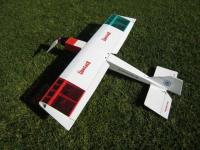 Name: 25e Ultra(Nite)Stick.jpg