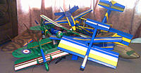 Name: PICT0036.jpg