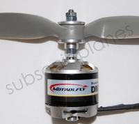 Name: Threaded-shaft-old-mounting.jpg