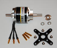 Name: 3625-650-and-800-Kv.jpg