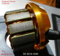 Name: SII 3014-1040 stator 1.jpg