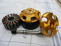 Name: Kit S 5525 parts.jpg
