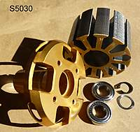 Name: S5030 parts.jpg