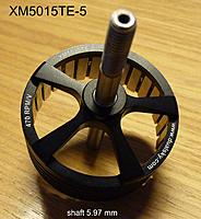 Name: XM5015TE-5 rotor 1.jpg