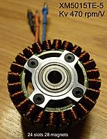 Name: XM5015TE-5 stator 1.jpg