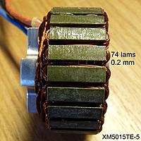 Name: XM5015TE-5 stator 4.jpg