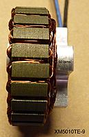 Name: XM5010TE-9 stator.jpg