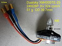 Name: XM4005TE-29 overview 2.jpg
