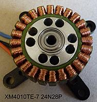 Name: XM4010TE-7 stator 24N.jpg