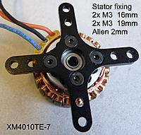 Name: XM4010TE-7 stator fixing.jpg