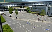Name: Solar RC 2014_overview1.jpg