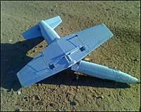Name: 573786763_2036723661_0.jpg