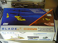 Name: IMAG0001.jpg