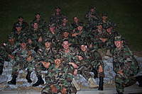 Name: Picture 112.jpg