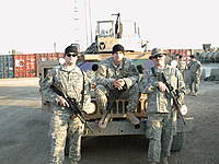 Name: 2006-12 (361).jpg