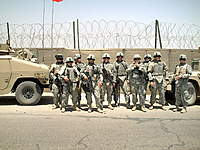 Name: 2006-06 (462).jpg