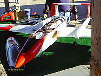 Name: IMAG0004.jpg